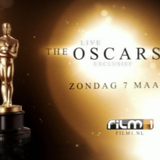 Film1 'The Oscar's'