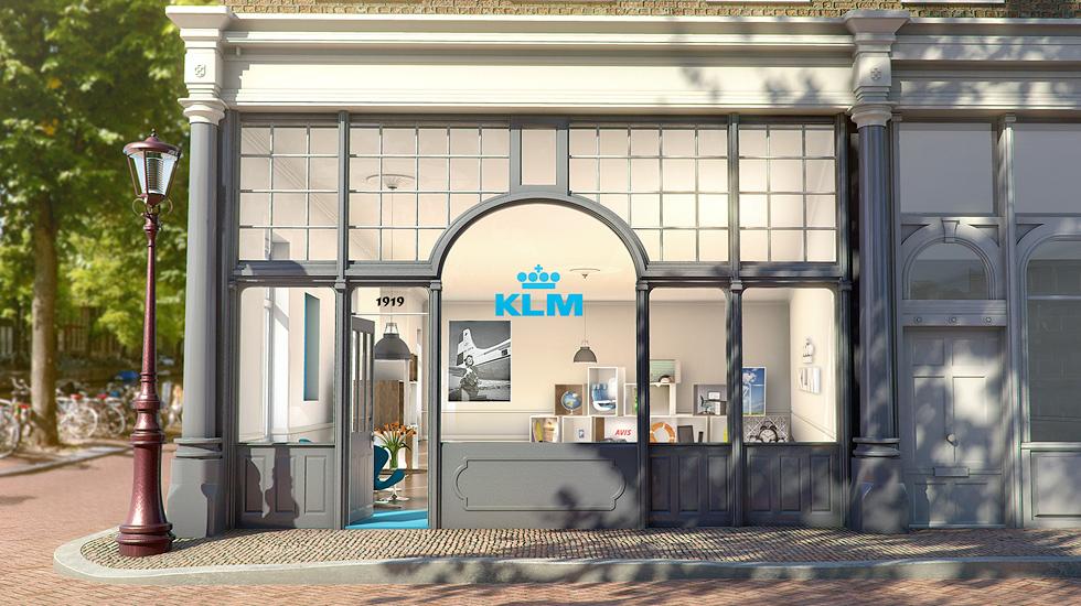 s_klm-shop-1